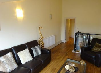 Thumbnail 1 bed flat for sale in Sprinkwell Mill, Bradford Road, Dewsbury