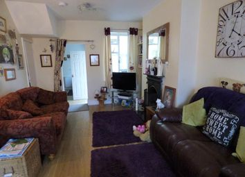 Thumbnail 3 bed property to rent in Caerbryn Terrace, Caerbryn, Ammanford