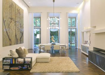 Thumbnail 4 bed apartment for sale in Milan, Italy