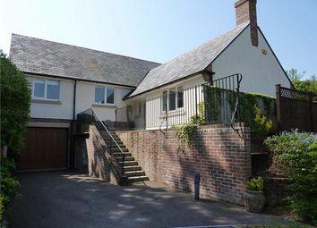 Thumbnail 3 bed bungalow for sale in Glebelands, Uplyme, Lyme Regis