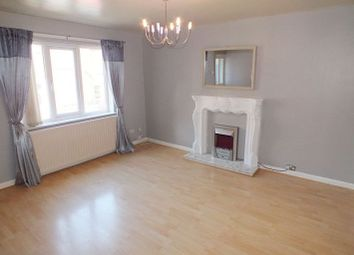 Thumbnail 2 bed terraced house to rent in Napier Road, Swallwell, Gateshead