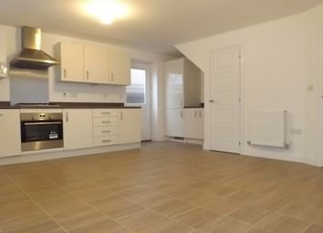 Thumbnail 3 bedroom detached house to rent in Popular Mews, Doncaster