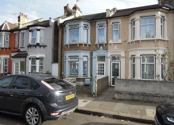 Thumbnail 3 bedroom terraced house for sale in Mortlake Road, Ilford