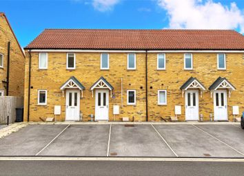 2 bed terraced house for sale in Chartwell Gardens, Kingswood, Hull, East Yorkshire HU7