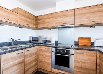 Thumbnail 1 bed flat for sale in Queen Street, Portsmouth