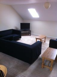 Thumbnail 6 bed flat to rent in The Close, Bristol Road, Selly Oak, Birmingham