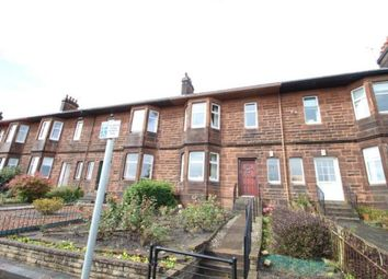 Thumbnail Terraced house for sale in Greystone Avenue, Rutherglen, Glasgow, South Lanarkshire