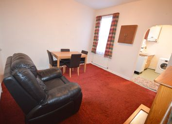 Thumbnail 3 bed terraced house for sale in Poole Road, Sheffield