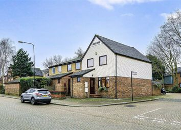 3 bed property for sale in Lagado Mews, London SE16