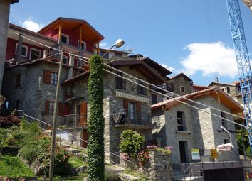Thumbnail 2 bed apartment for sale in 22010 Pianello Del Lario, Province Of Como, Italy