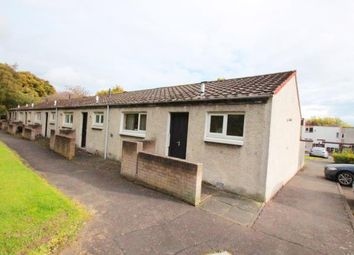 Thumbnail 1 bedroom bungalow for sale in Craigievar Drive, Glenrothes, Fife, Scotland