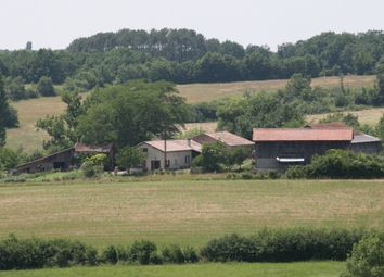 Thumbnail 3 bed country house for sale in Biron, Dordogne, 24450, France