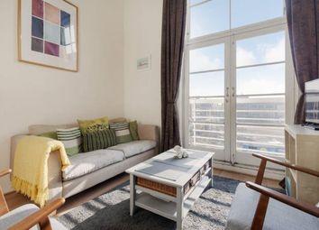 Thumbnail 2 bedroom flat for sale in Wilson Street, Merchant City, Glasgow, Lanarkshire