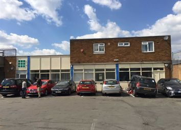 Thumbnail Serviced office to let in New Road, Chingford, London