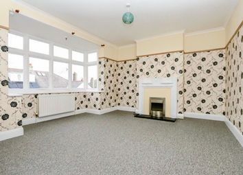 Thumbnail 3 bed flat to rent in Morrish Park, Plymouth