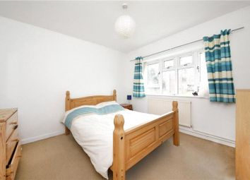 Thumbnail 1 bed flat to rent in Turnmill House, Effra Parade, Brixton, London