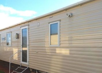 2 bed property for sale in Lauriston, St. Cyrus, Montrose DD10