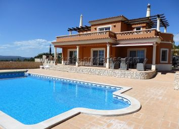 Thumbnail 4 bed villa for sale in Faro, Portugal