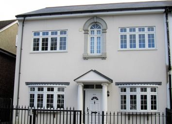 Thumbnail 6 bed detached house to rent in Lansdowne Road, London
