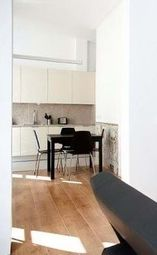 Thumbnail 1 bed apartment for sale in Lisbon, Portugal