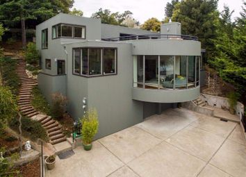 Thumbnail 4 bedroom property for sale in 221 Point San Pedro Road, San Rafael, Ca, 94901