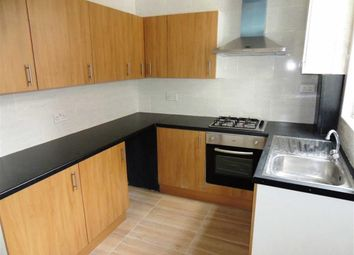 Thumbnail 3 bed terraced house for sale in Agnew Road, Sunny Brow Park, Manchester