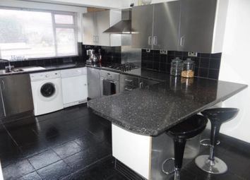 Thumbnail 2 bed maisonette for sale in Hoades Wood Road, Sturry, Canterbury, Kent