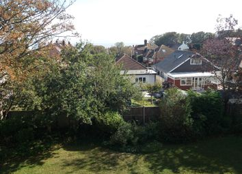 Thumbnail 2 bed maisonette for sale in Magdalen Court, Broadstairs