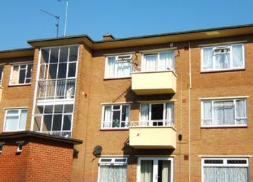 Thumbnail 2 bed property to rent in Shakespeare Crescent, The Gaer, Newport, S Wales.