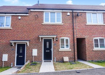 2 bed terraced house for sale in Norman Drive, Tipton DY4