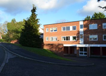 Thumbnail 1 bed flat for sale in Cavendish Close, Taplow, Maidenhead