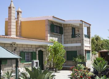 Thumbnail 2 bed finca for sale in Arico Viejo, Canary Islands, Spain