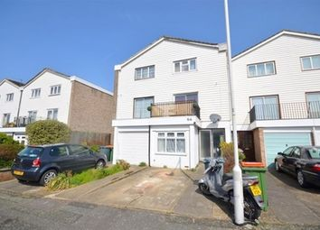 Thumbnail 5 bed property to rent in Amity Road, London