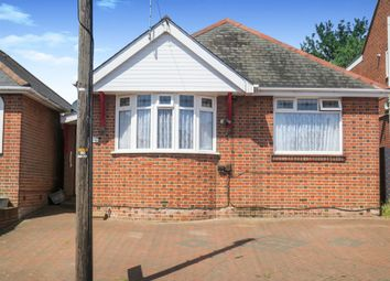 3 bed detached bungalow for sale in Middle Road, Southampton SO19