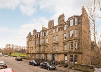 Thumbnail 2 bedroom flat for sale in 40/9 Harrison Road, Edinburgh