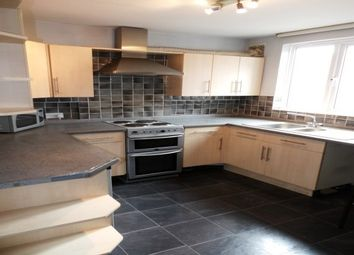 Thumbnail 1 bed flat to rent in Faircross Mansions, Barking