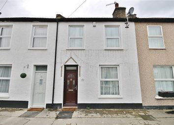 2 bed terraced house for sale in Sidney Road, South Norwood, London SE25