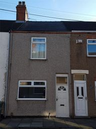 Thumbnail 2 bed property to rent in Arthur Street, Grimsby