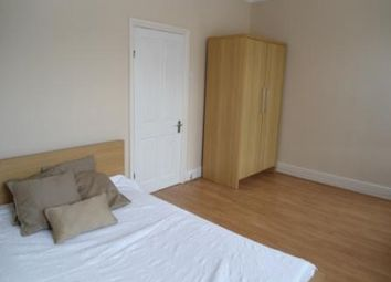 Thumbnail 2 bed flat to rent in Musard Road, Hammersmith, London, United Kingdom