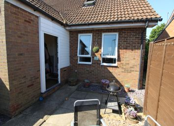 1 bed property to rent in Mountsfield Close, Newport Pagnell MK16