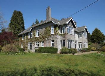 Thumbnail 6 bed property to rent in Crease Lane, Tavistock