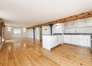 Thumbnail 2 bedroom flat for sale in New Archers Court, 99 Rotherhithe Street, Rotherhithe, London