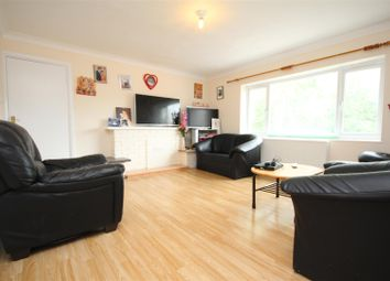 Thumbnail 3 bed flat to rent in Bushy Hill Drive, Guildford