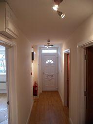 Thumbnail Studio to rent in Quainton Street, London