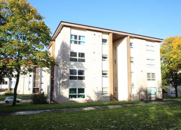 Thumbnail 1 bedroom flat for sale in Banner Road, Knightswood, Glasgow