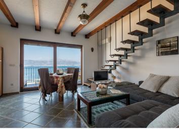 Thumbnail 3 bed villa for sale in Slatine, Split-Dalmatia, Croatia