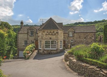 5 bed detached house for sale in Minchinhampton, Stroud GL6