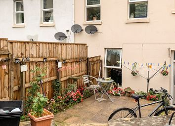 Thumbnail 2 bedroom semi-detached house for sale in The Retreat, Tudor Road, Newton Abbot