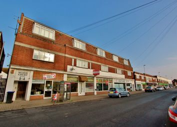 Thumbnail Studio to rent in Tarring Road, Worthing