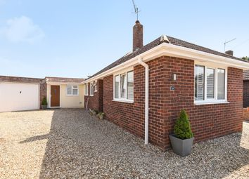 Fletcher Close, Nyetimber, Bognor Regis PO21